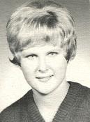 Annette Krumland