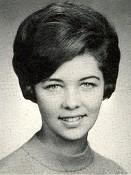 Lucille Moffett