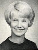 Jackie Pahl