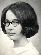 Joyce Snider