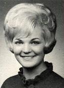 JoAnn Spahr