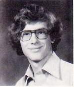 Paul H. Bauman