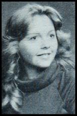 Cassie Wherry