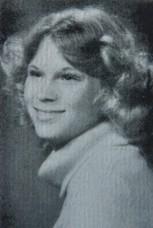 Laura Besch