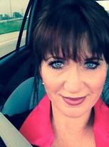 Stephanie Lawlor
