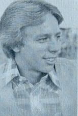 Bruce Shahan