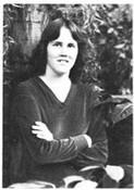Lisa Doyen