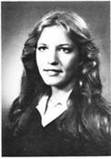 June Jobin