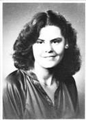 Julie Karlson (Walters)