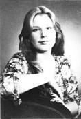 Kellie Thompson (Bauch)