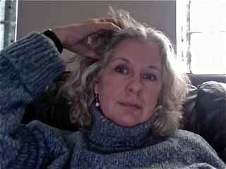Mary Jo Furlong