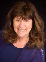 Brenda Garber