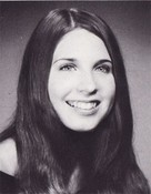 Donna Lunsford