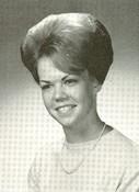 Jacqueline Eggleston