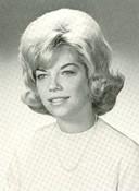 Elaine Holly