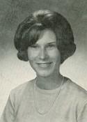 Brigitte Lehmann