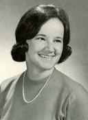 Lynne Zwierlein