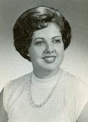 Barbara DuFour