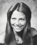 Dixie Anenberg