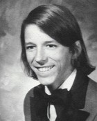 Steve Boone