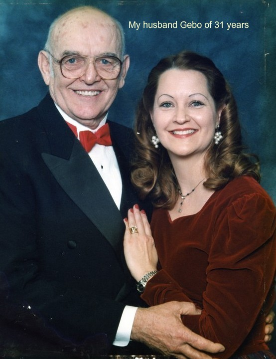 Eileen Carrig