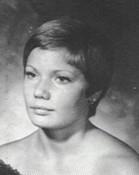 Paula Clary