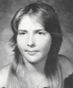 Debbie Diebel