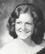 Vicki Lynn Melcher