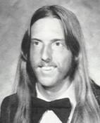 Pat Randall Mucci