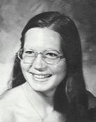 Mary Nicknish