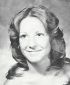 Katharine Pike