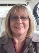 Barbara Jean Walker
