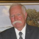 Wayne Hanselka