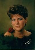 Michelle Dodd