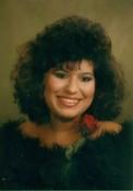 Joanne Ochoa