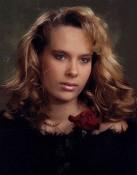 Debbie Soward