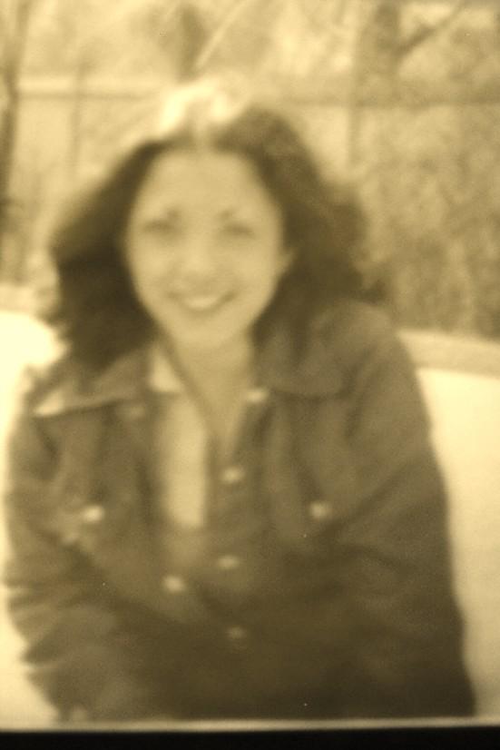 Patty Castelli