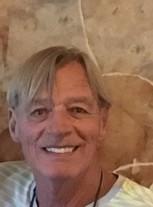 Jim Gregware