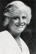 Debra Haag
