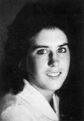 Teresa Schmid