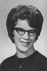 Mary Jo Castellana (Mattison)