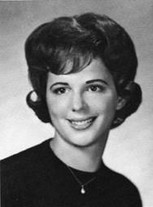 Barbara Griswold