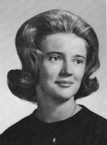 Mary Herrick (Phillips)