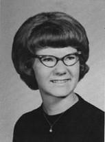 Cynthia A Kolcun (Miller)