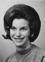 Roberta Looms (Alden)