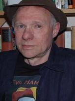 JAMES STROPE