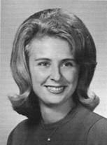 Donna Wurth (Cero)