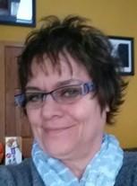Susan Senatra