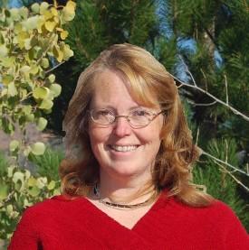 Phyllis Swenson