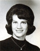 Eileen Barber